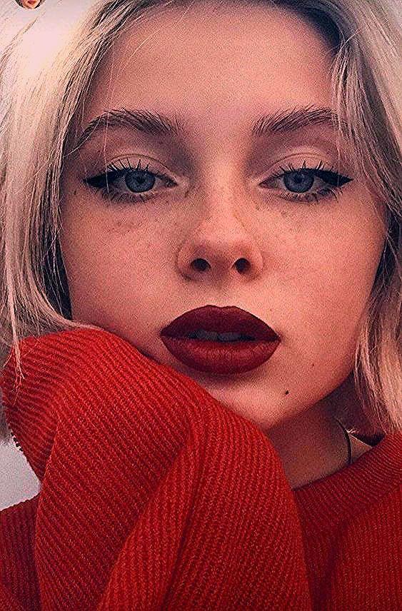 Photo of Maquiagem até R$50 – um montão de opções de makes baratinhas para comprar online