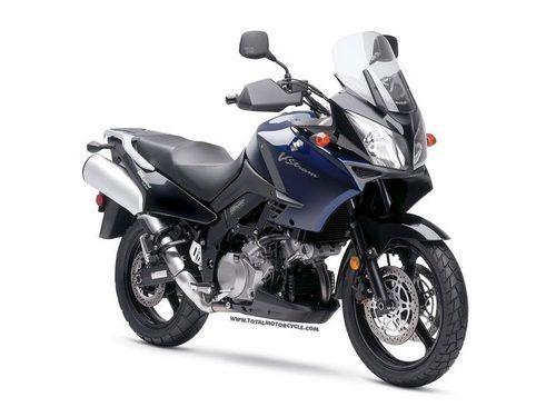 Suzuki Dl1000 Factory Service Manual 2002 2008 Download In 2020 Suzuki Classic Bikes Repair Manuals
