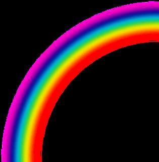 Rainbow Png Arco Iris Arco Iris Desenho Fundo Arco Iris