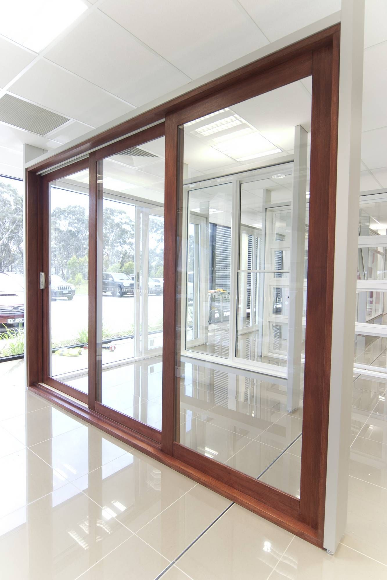 Timber Sliding Doors | Au0026L Windows and Doors - Servicing Melbourne Geelong Dandenong Newcastle u0026 Gold Coast. Servicing Albury Shepparton u0026 Regional ... & Timber Sliding Doors | Au0026L Windows and Doors - Servicing Melbourne ...
