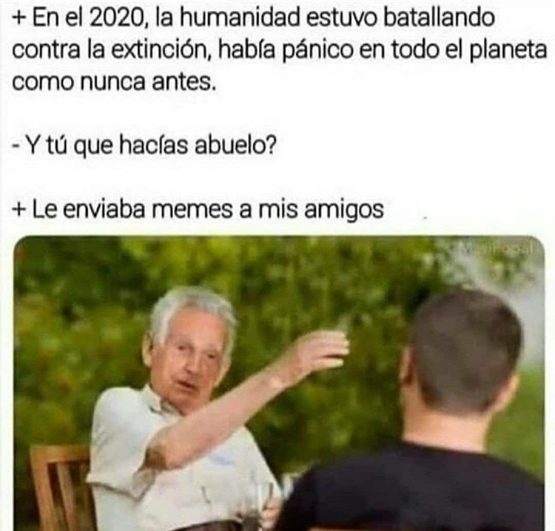 Pin De Princesitadanita Bebe En Memes En 2020 Memes Comicos Memes Divertidos Memes Buenisimos