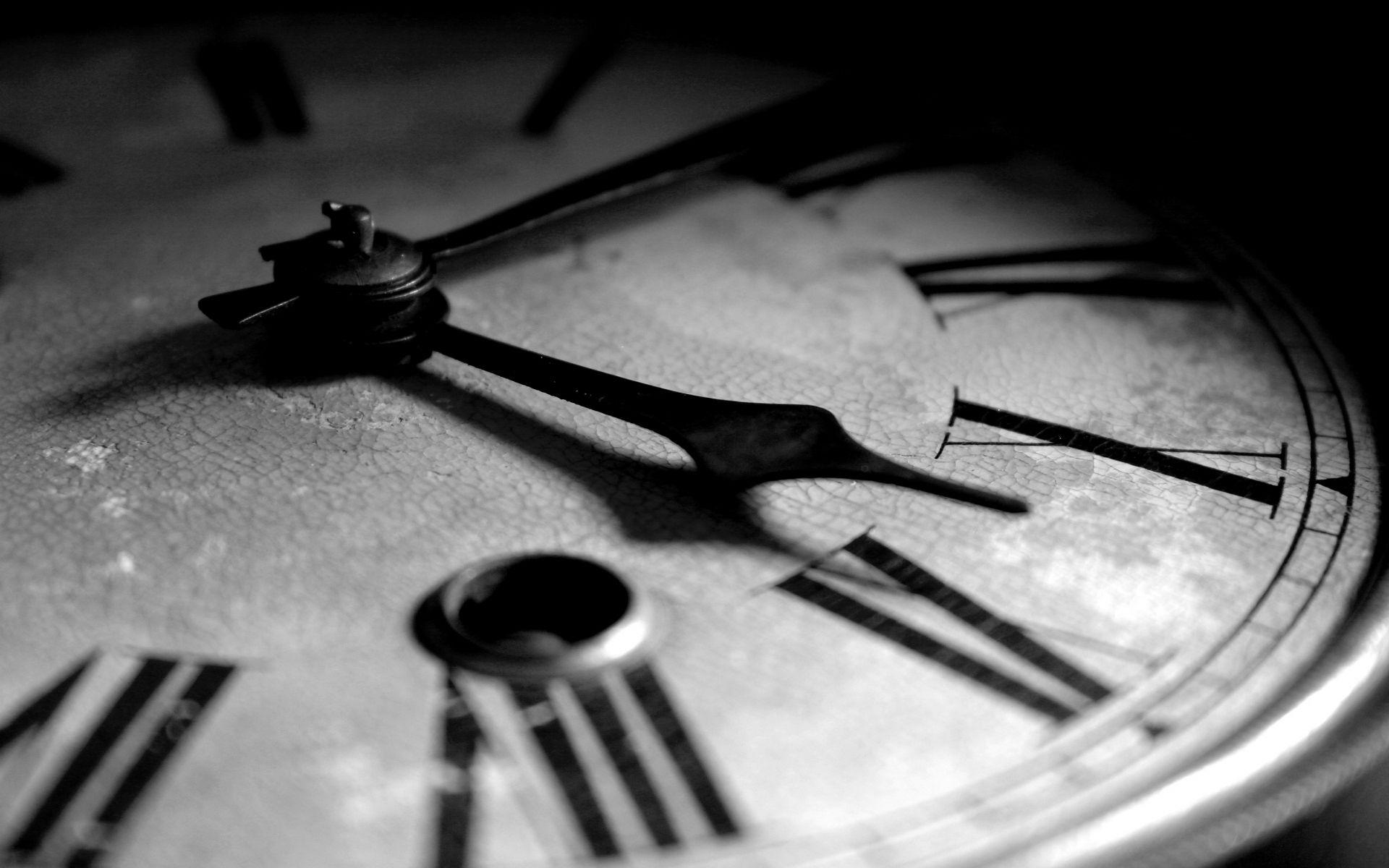 timewallpaper13jpg 19201200 Time Pinterest Clock