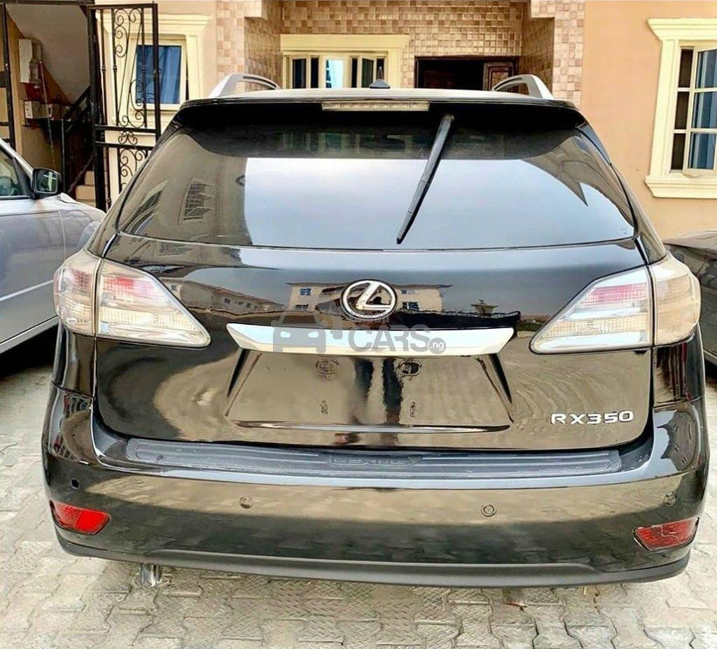 Pin By Nigeria Custom Service Auction On Nigeria Custom Service E Auction 09067628376 In 2020 Cheap Cars For Sale Lexus 2010 Lexus