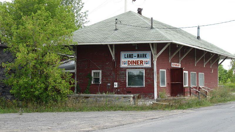 Home Depot Massena Ny
