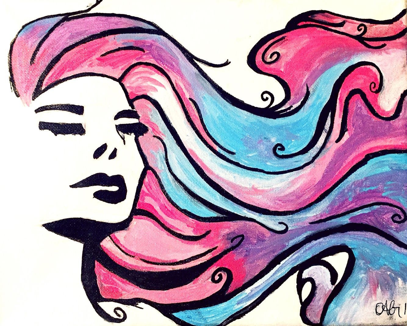 Zazrak Arbitraz Duvody Marker Drawing Ideas Richmondfuture Org