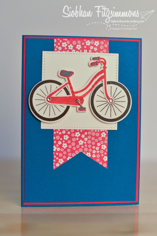 Paper Adventures Team Blog Hop Red White And Blue Blog
