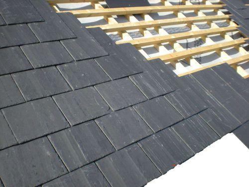 Flat Roofers Perth Picture On Visualizeus Flat Roof Waterproofing Roof Repair Emergency Roof Repair