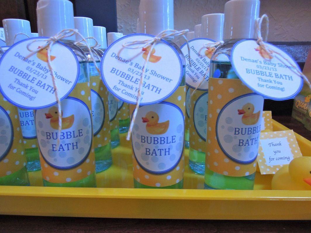 baby shower rubber duck theme baby shower pinterest rubber