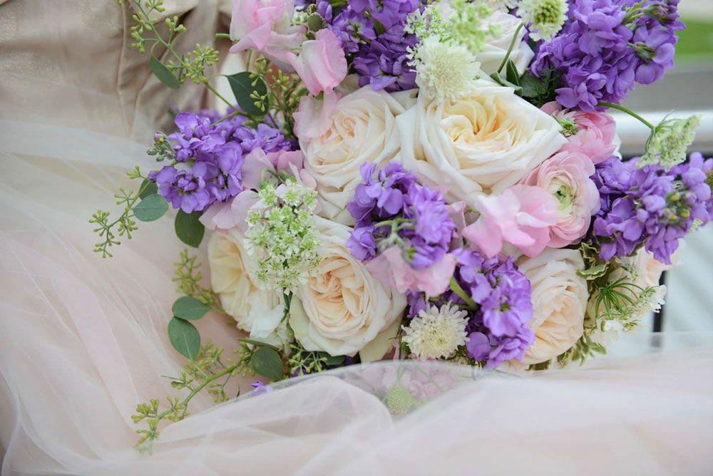 Twigs Posies Colorado Springs Wedding Florist Air Force Academy Flowers Craftwood
