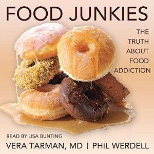 FOOD JUNKIES: THE TRUTH ABOUT FOOD ADDITION