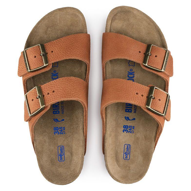 Épinglé sur Boots and shoes