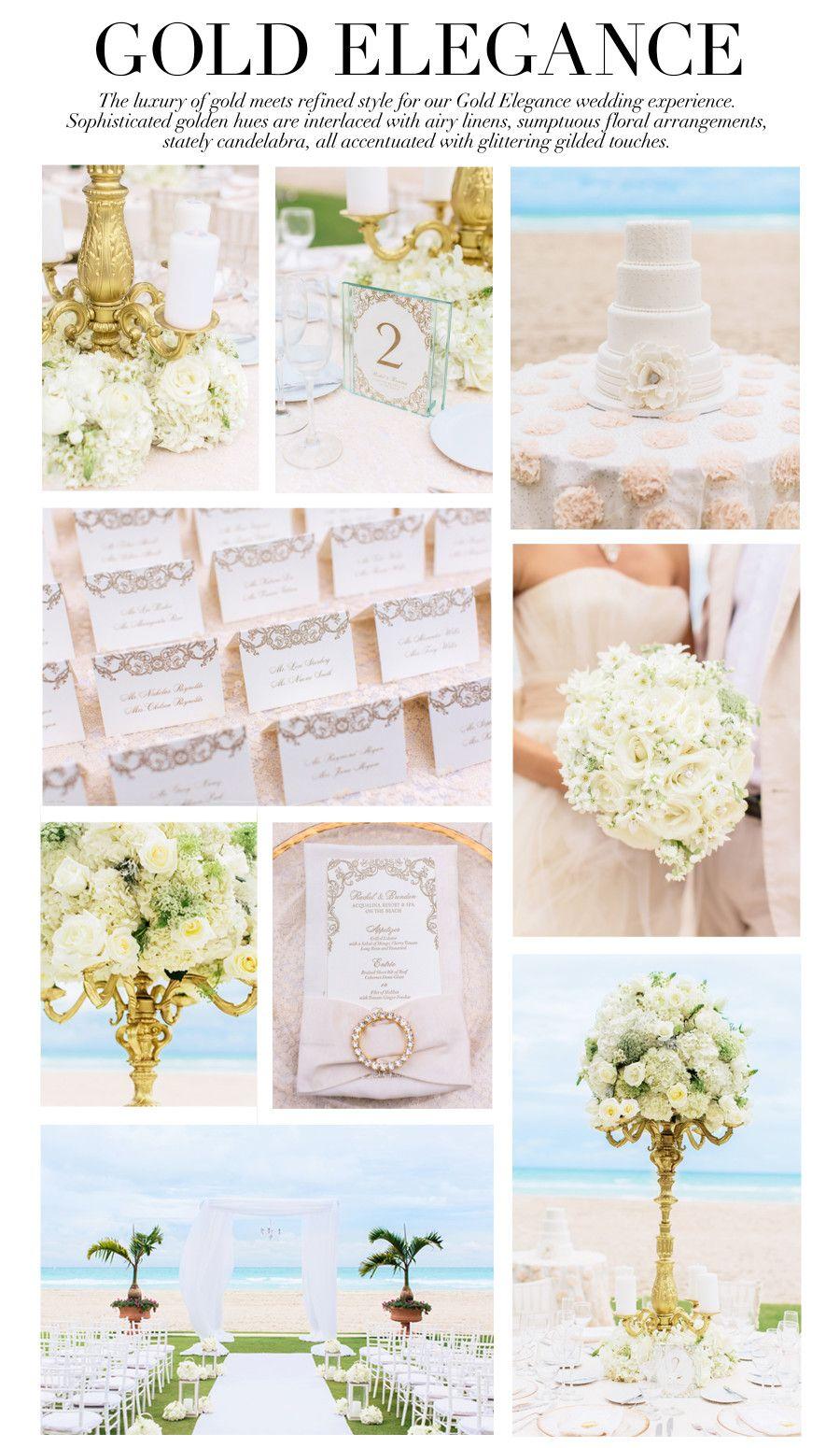 luxury_wedding_acqualina_miami_florida_destination_beach