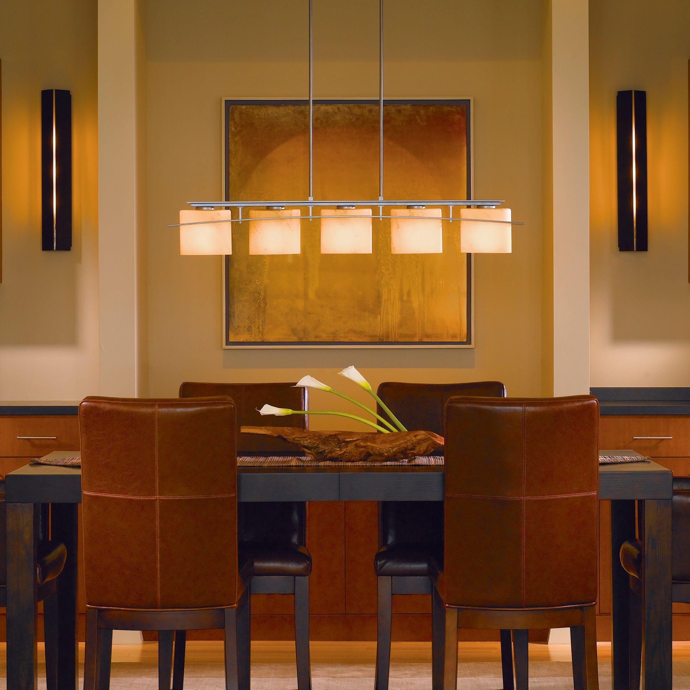 217650 07 C202 Thumb 3 Wall Sconce Lighting Kitchen