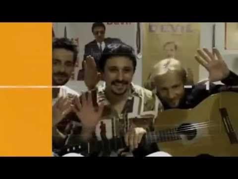 Pevaj brate - NOVA SEZONA - NAJAVA 2013 - http://filmovi.ritmovi.com/pevaj-brate-nova-sezona-najava-2013-2/