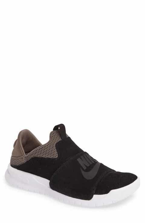 Nike Benassi Slip-On (Men)