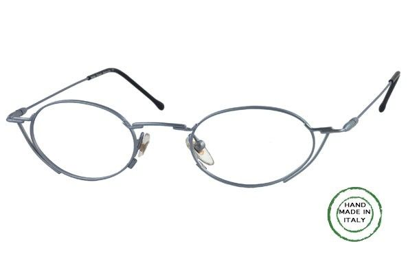 Delicate and feminine. Made In Italy Have your Optician put single ...