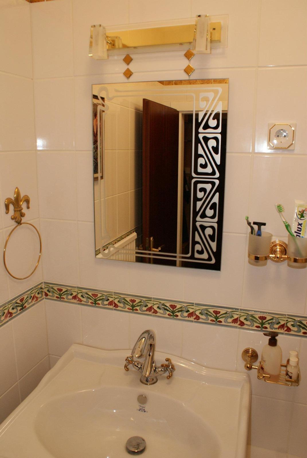 jugendstil badezimmer - Google meklēšana | Art Nouveau | Pinterest ...