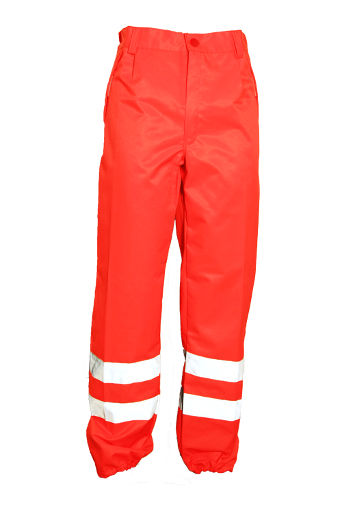 Pants_RED