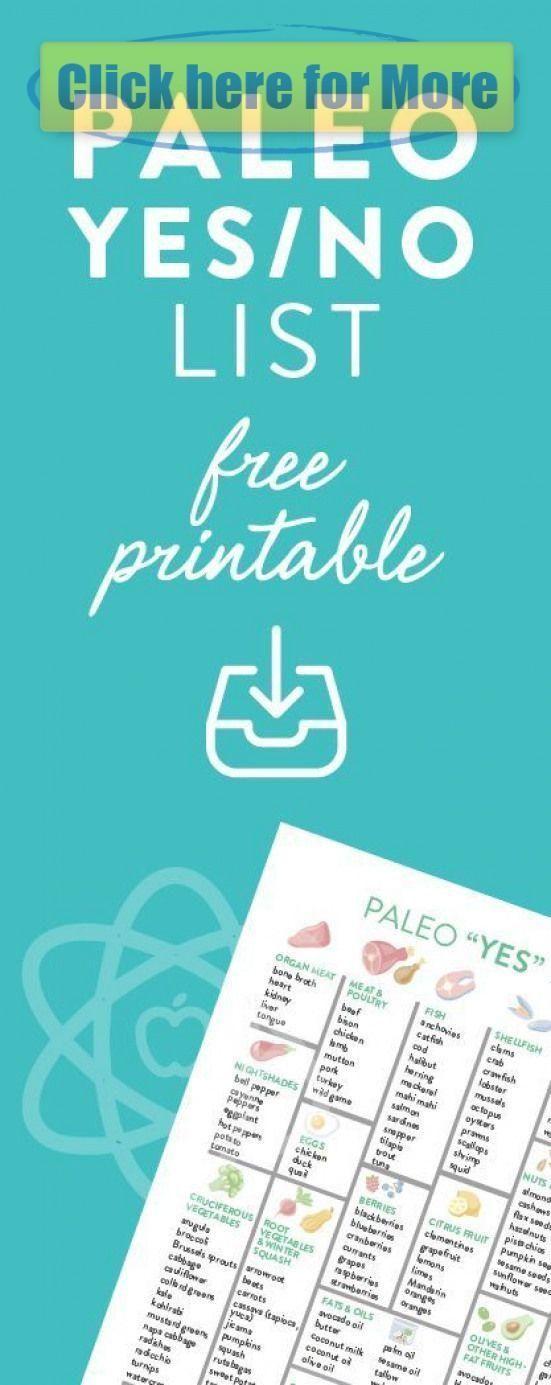 Silent Paleo Diet For Hypothyroidism  Paleo Diet Silent Paleo Diet For Hypothyroidism  Paleo Diet