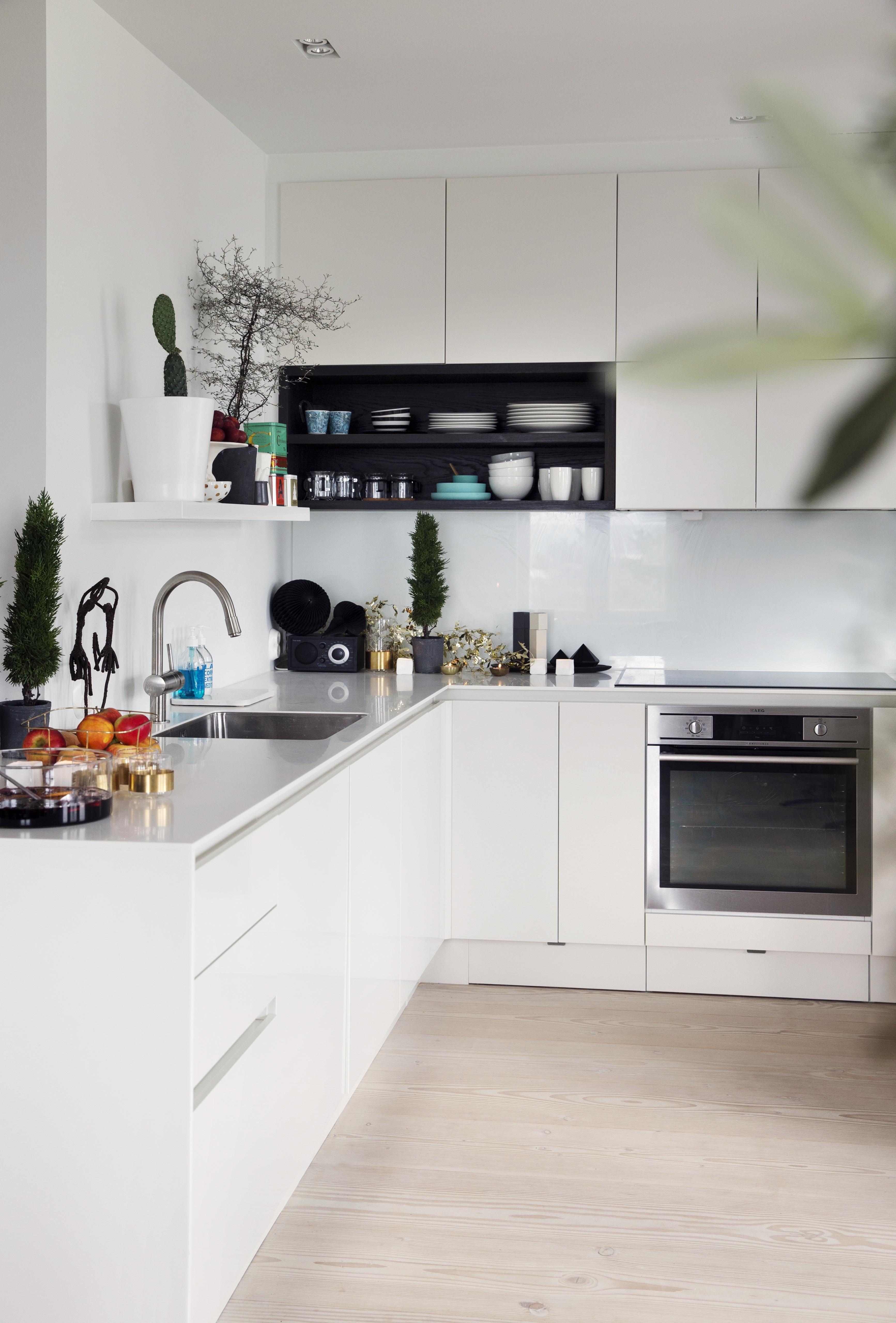 Sigrid Bonde Tusvik Jul, yvonne wilhelmsen   ~My Kitchen ideas ...