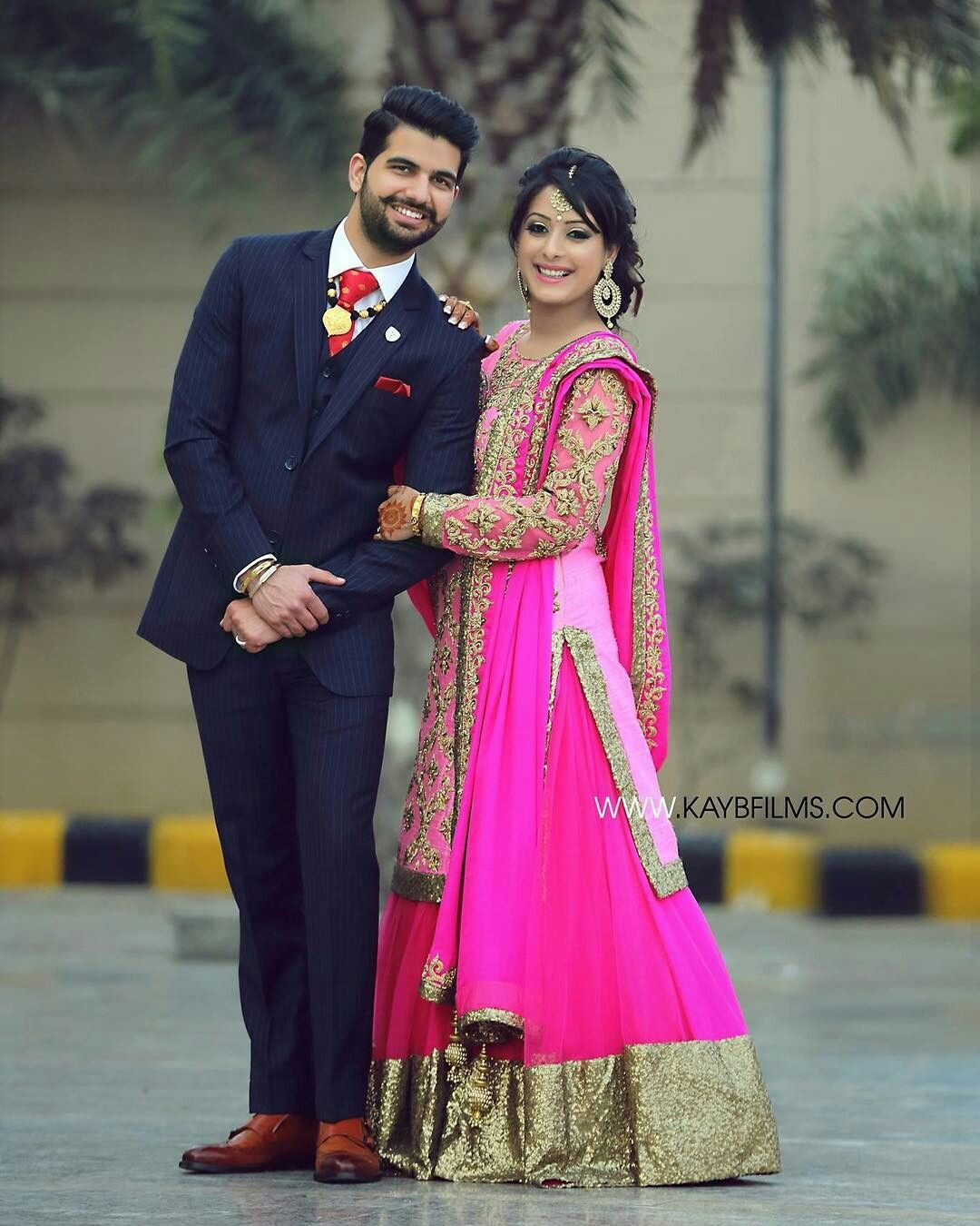 Nav jivan | Couple | Pinterest | Couples, Pose and Wedding