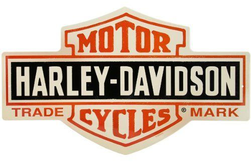 Vintage harley davidson logos pictures marg helgenberger