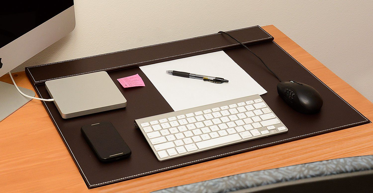 size letter by tablet cover student desk desktop and luxury handphone it download assistant of help