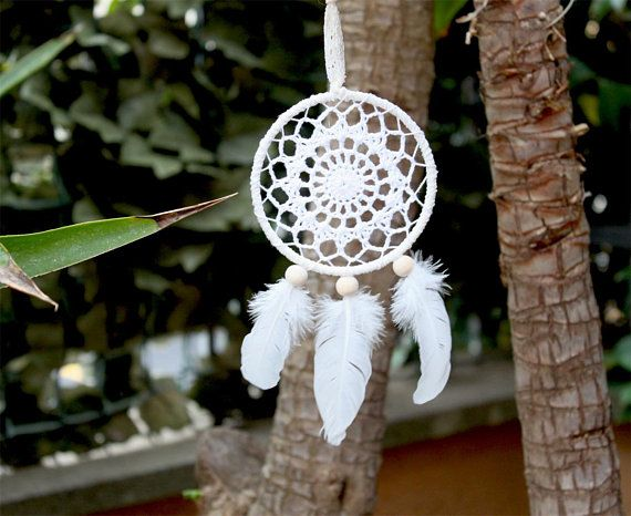 Dream Catcher For Wedding Favors Wedding In The Garden Bohemian Adorable Dream Catcher Wedding Favors