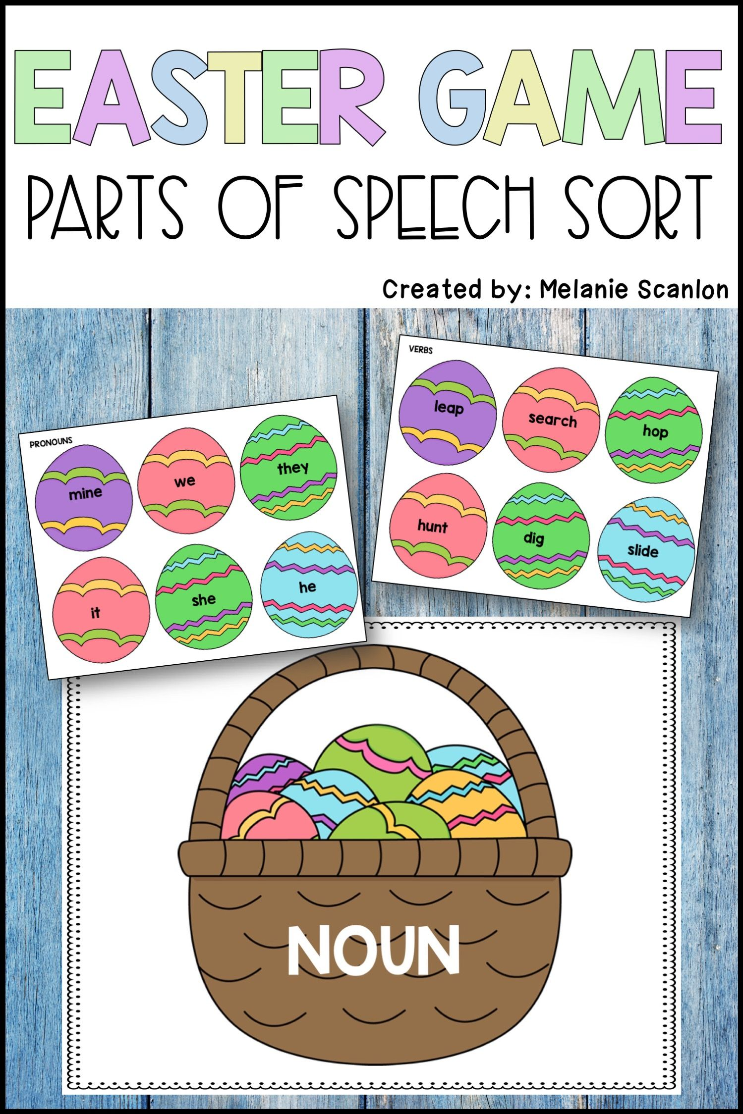 Are You Looking For A Worksheets Alternative For Teaching