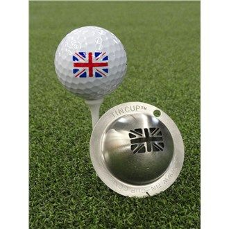 Pin By Jj Prenderghast On Added Golf Ball Golf Golf