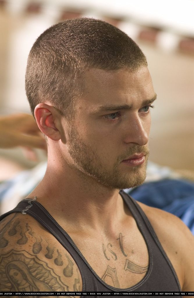 Picture Of Justin Timberlake In Alpha Dog Justin Timberlake 1223573413 Jpg Justin Timberlake Alpha Dog Justin Timberlake Hairstyle