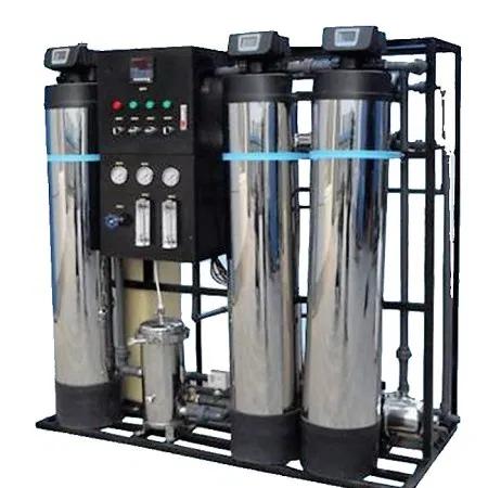 محطات نظام التناضح العكسي مجموعة رمضون العالمية Drip Coffee Maker Coffee Maker Kitchen Appliances