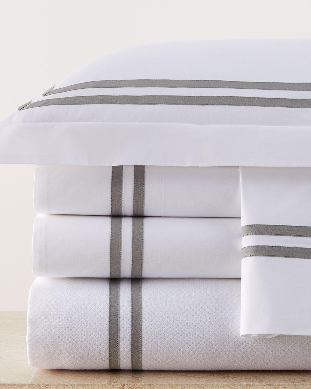 Legacy Twin Somerset 200tc Sheet Set Sheet Sets Luxury Bed Sheets Bed Linen Sets