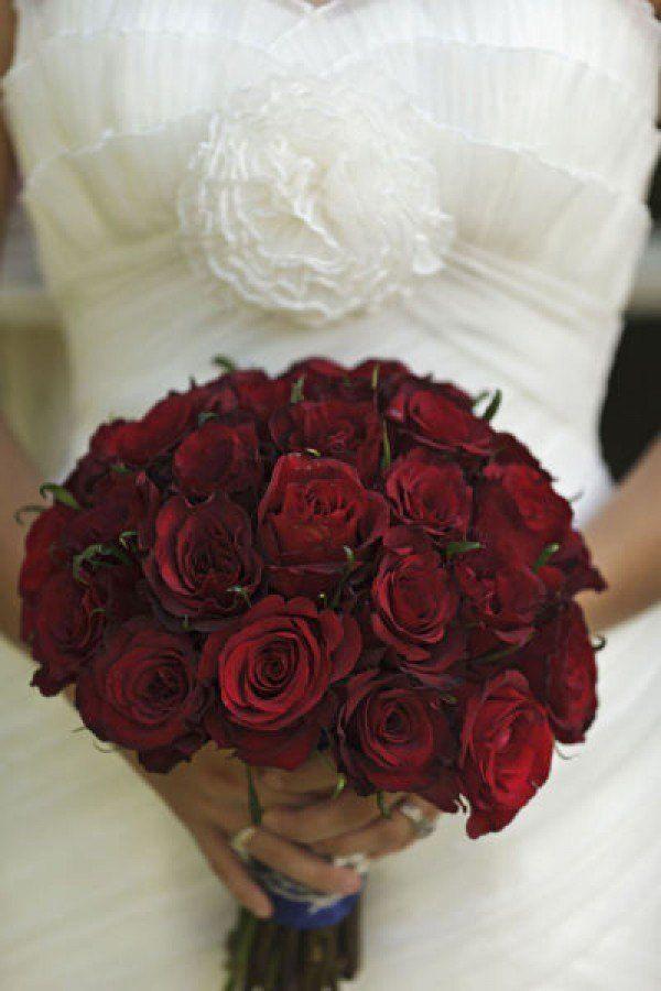 Christian Louboutin Wedding Shoes Archives Society Bride Burgundy Bouquet Rose Wedding Bouquet Flower Bouquet Wedding