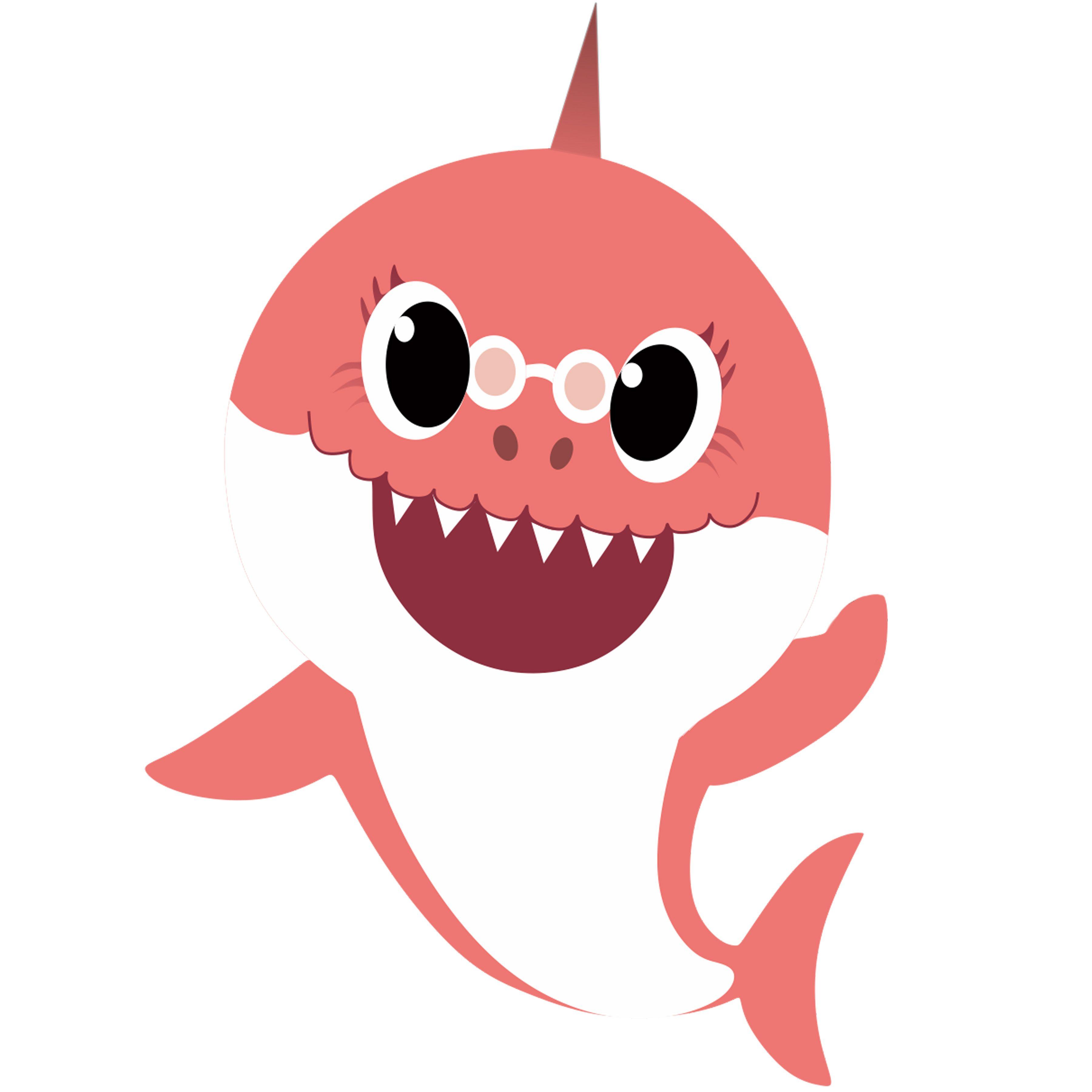 #babyshark #sharkfamily #mommyshark #daddyshark Baby