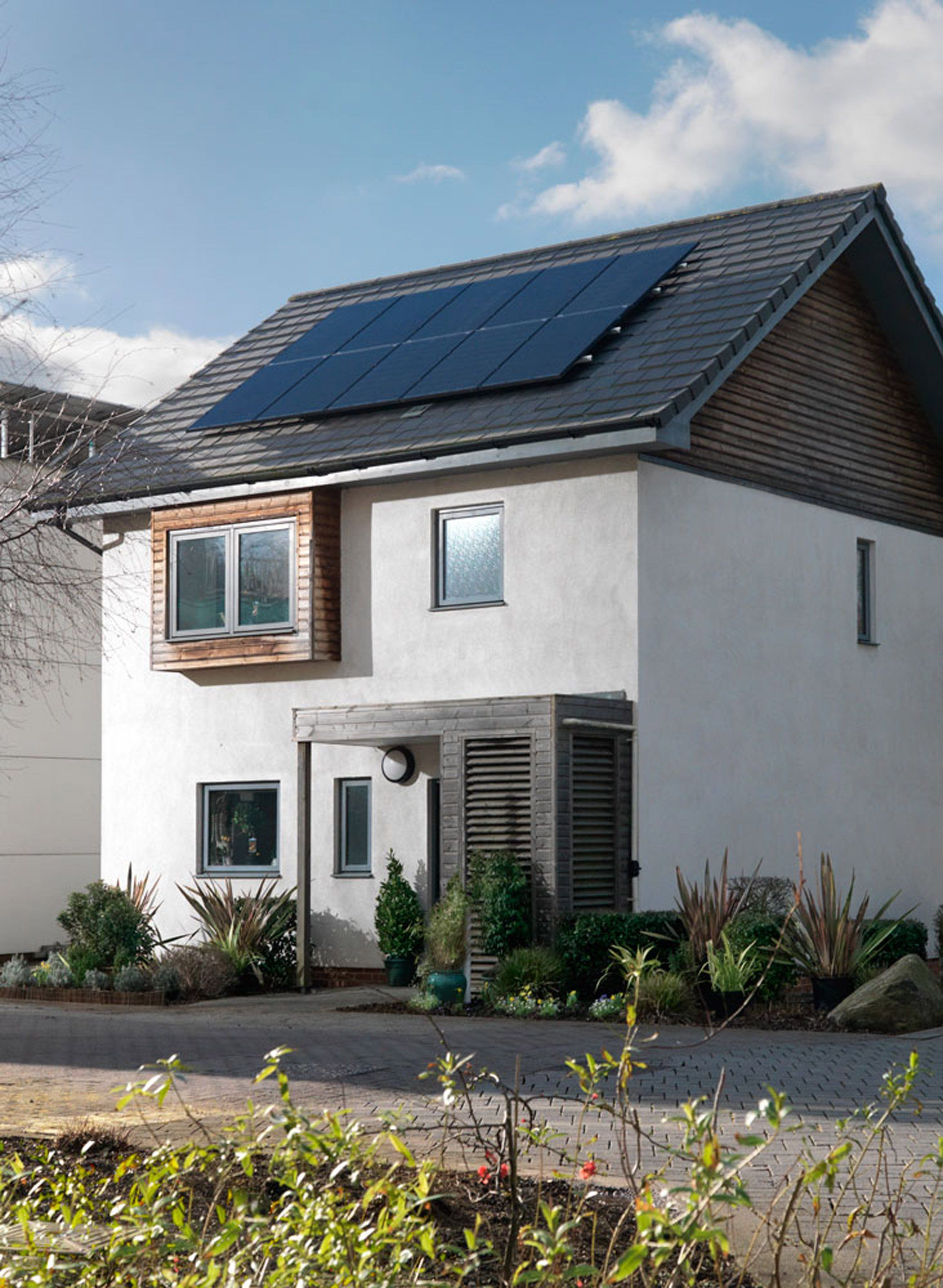 Ikea Launches Solar Panels In The Uk Solar Panels Best Solar Panels Solar Panels Roof