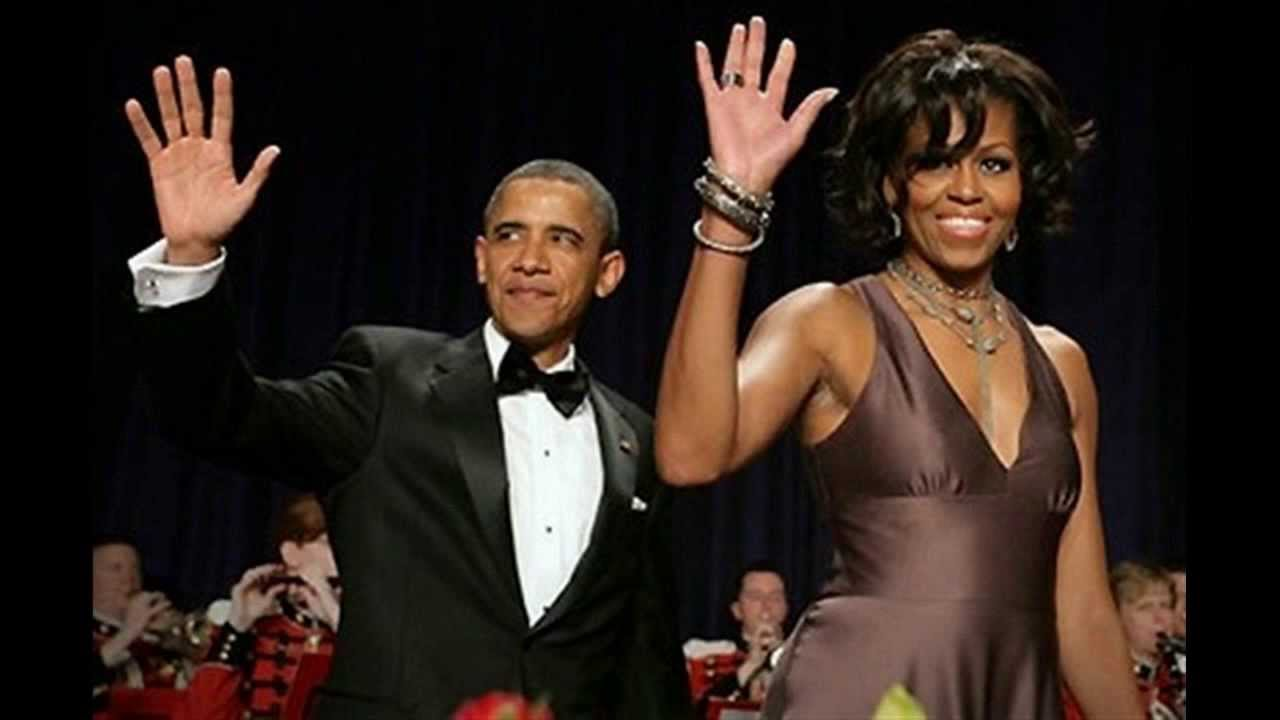Youtube Michelle Obama nudes (28 photo), Topless, Sideboobs, Feet, braless 2006