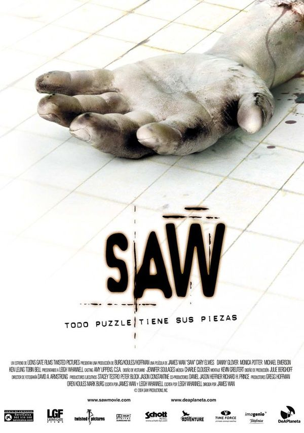 http://horrorreviews.net/lionsgate-considering-a-saw-franchise-reboot/