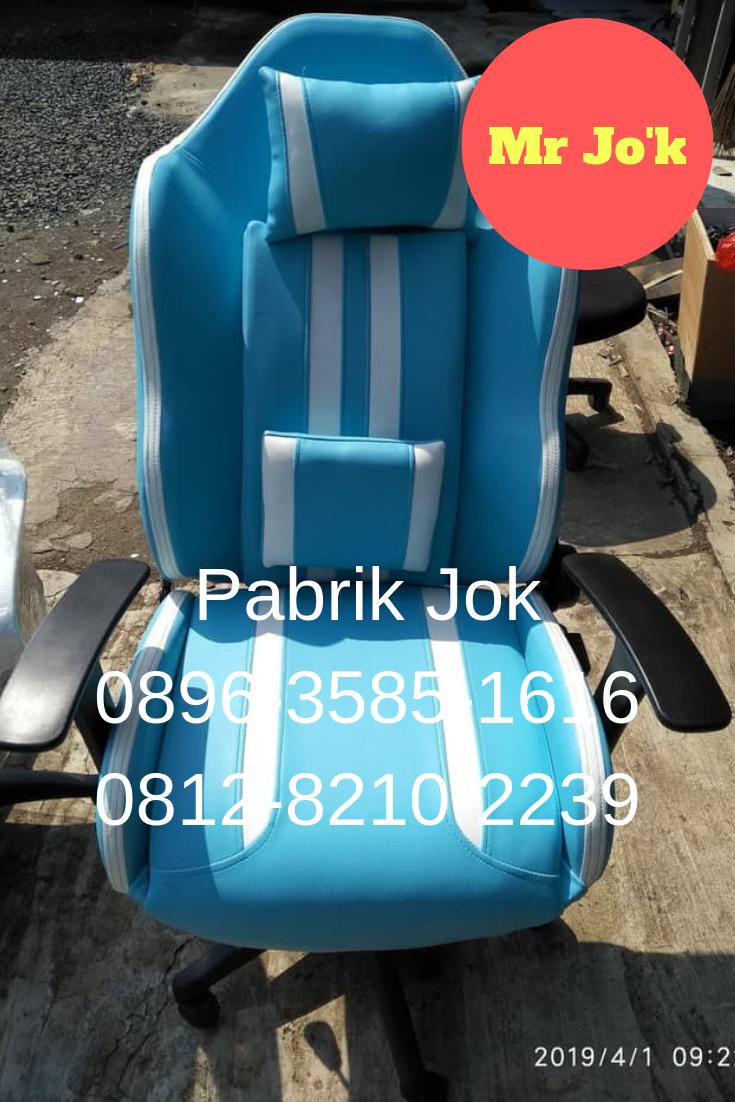 Jok Mobil Rush Tsel 0812 8210 2239 Produsen Jok Mobil Rush Tangerang Mobil Baru Panther Mobil Keren