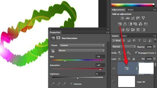 Create Animated Gifs Using Photoshop Create Animation Photoshop