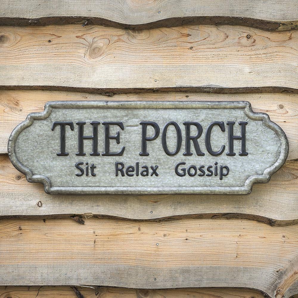 Stencil Sign Stencil WELCOME Country DIY Primitive Farmhouse Cabin Lake Home