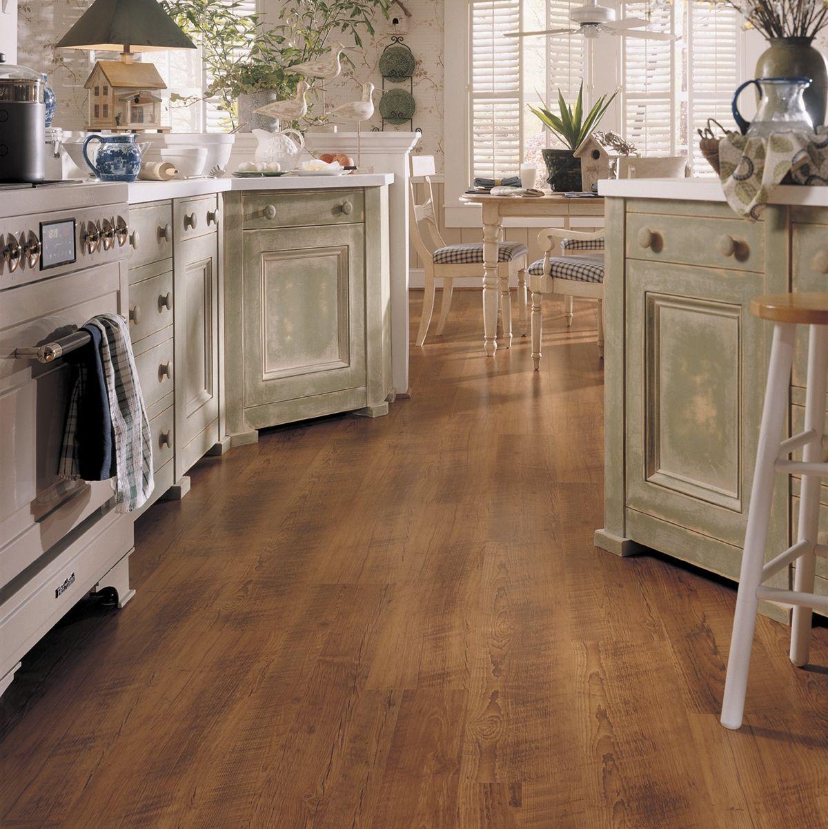 Best Laminate Flooring For Kitchen: Pin On Laminate Flooring