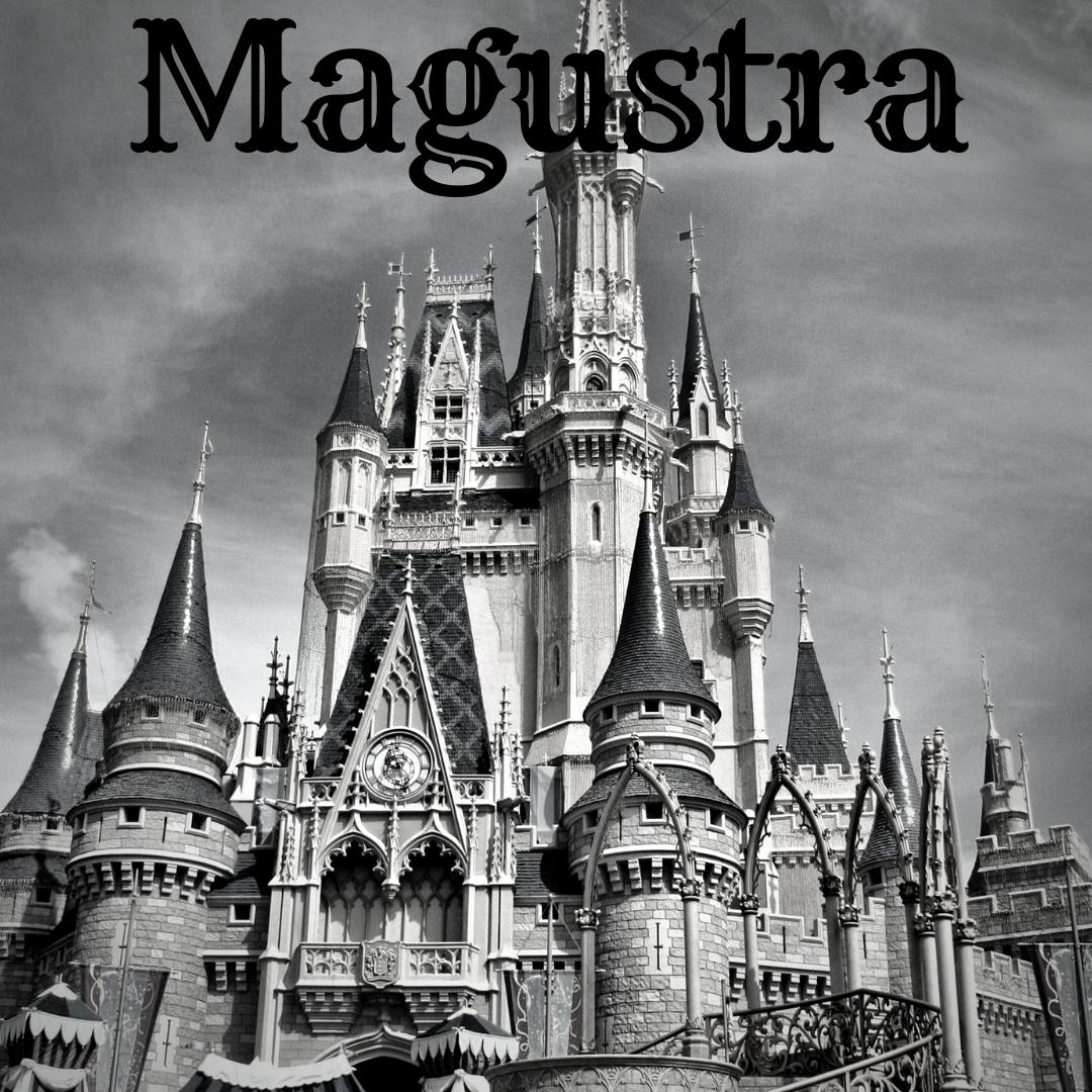 Kastil Reputasi kerja tuntutan dan segala isinya yang