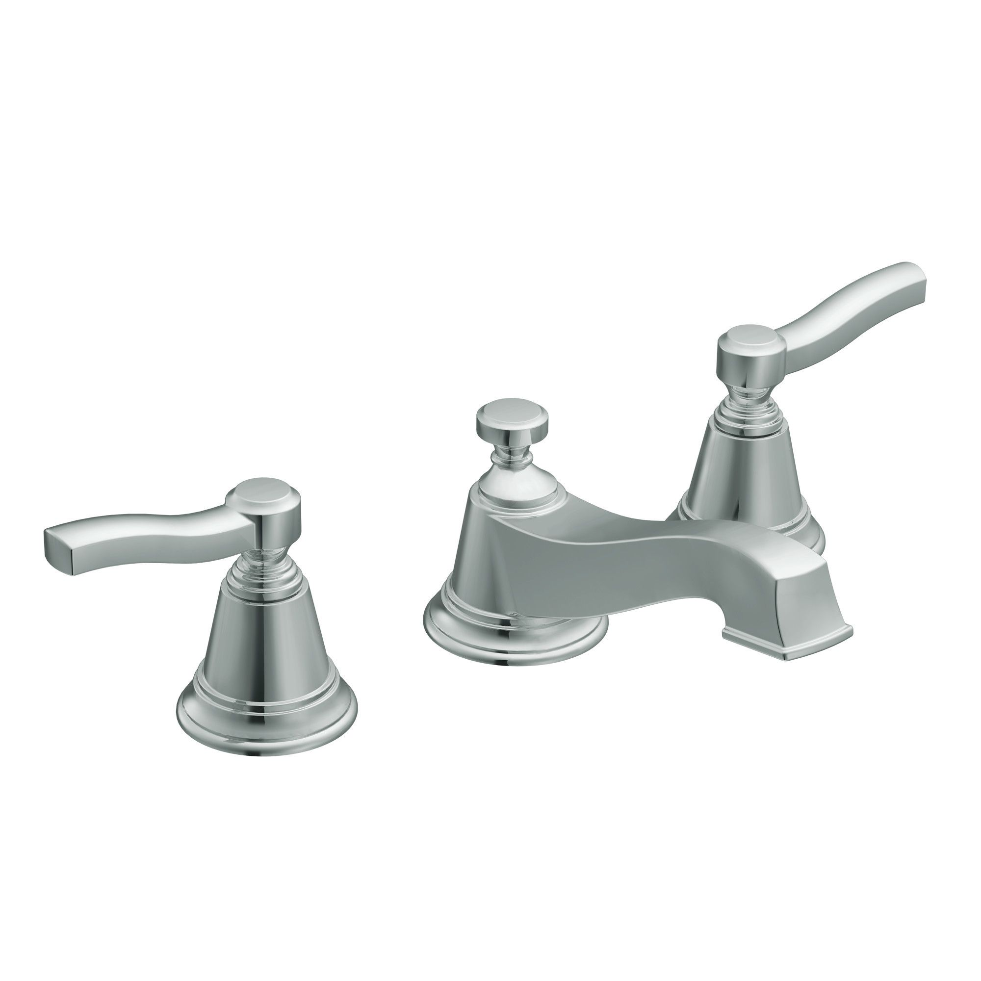handle you to bathroom widespread not go standard should american two why faucet fluent