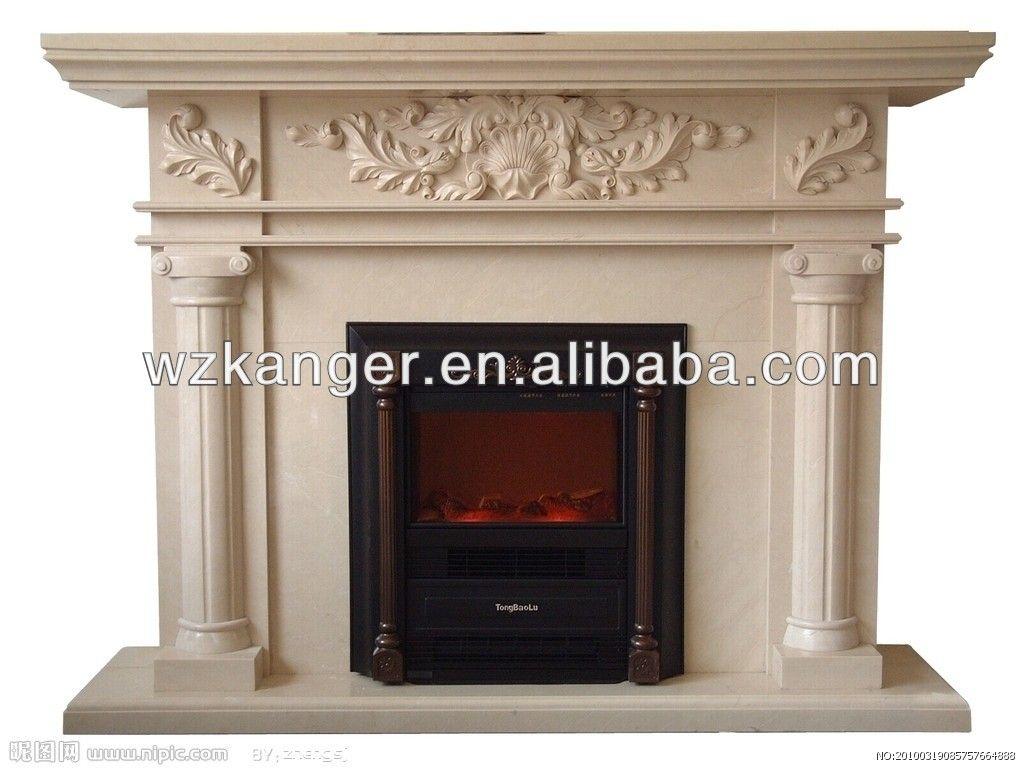 Ceramic Glass Fireplace Doors Fireplace Pinterest Fireplace