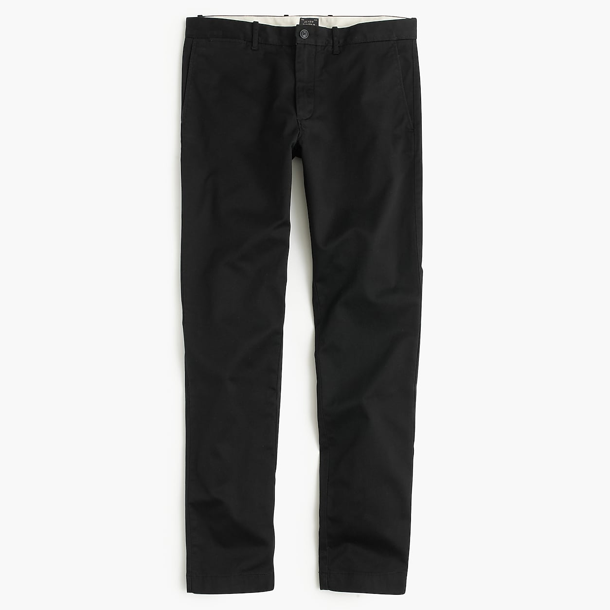 484 slimfit pant in stretch chino mens chino pants