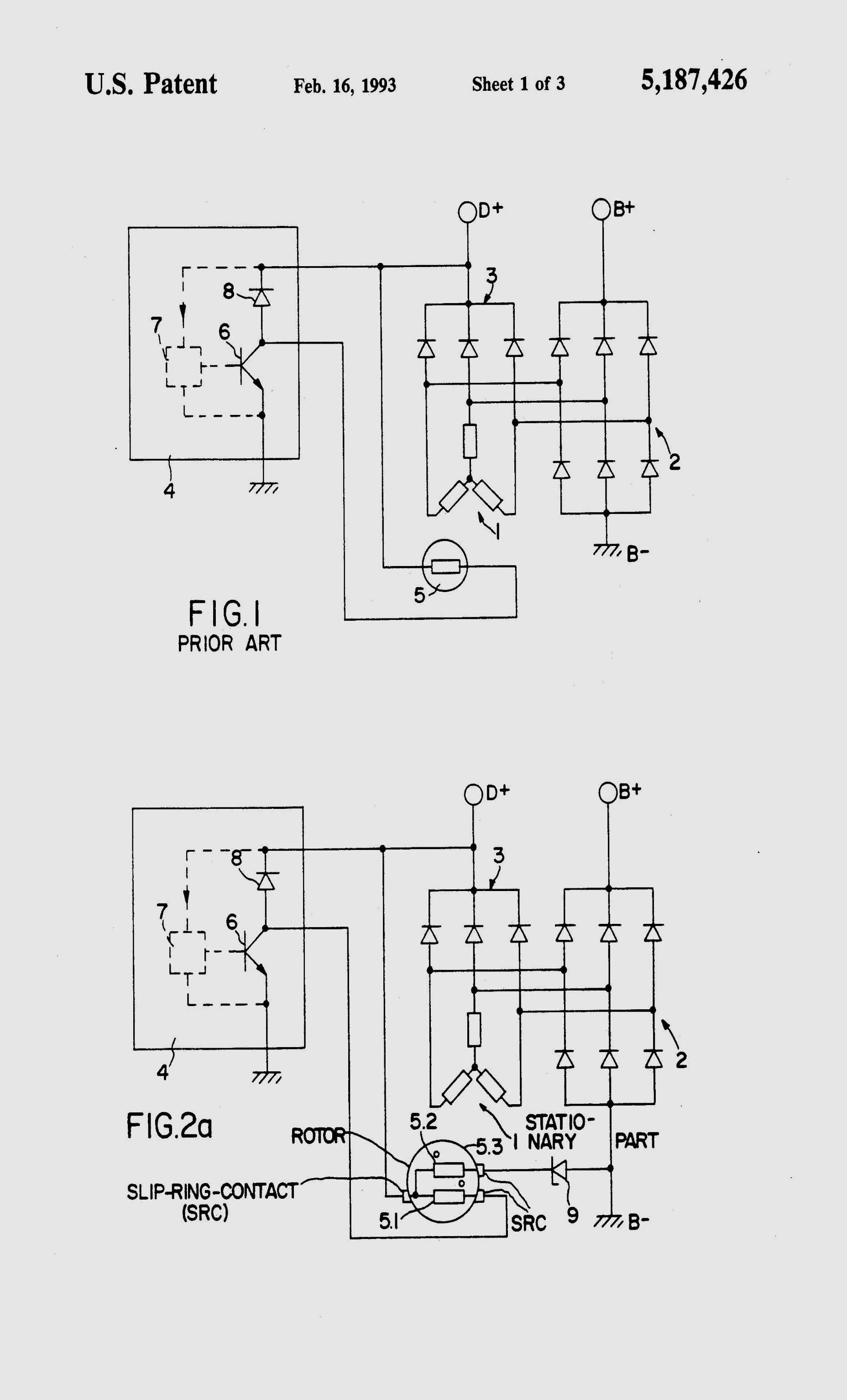 Elegant Wiring Diagram Astra H Diagrams Digramssample