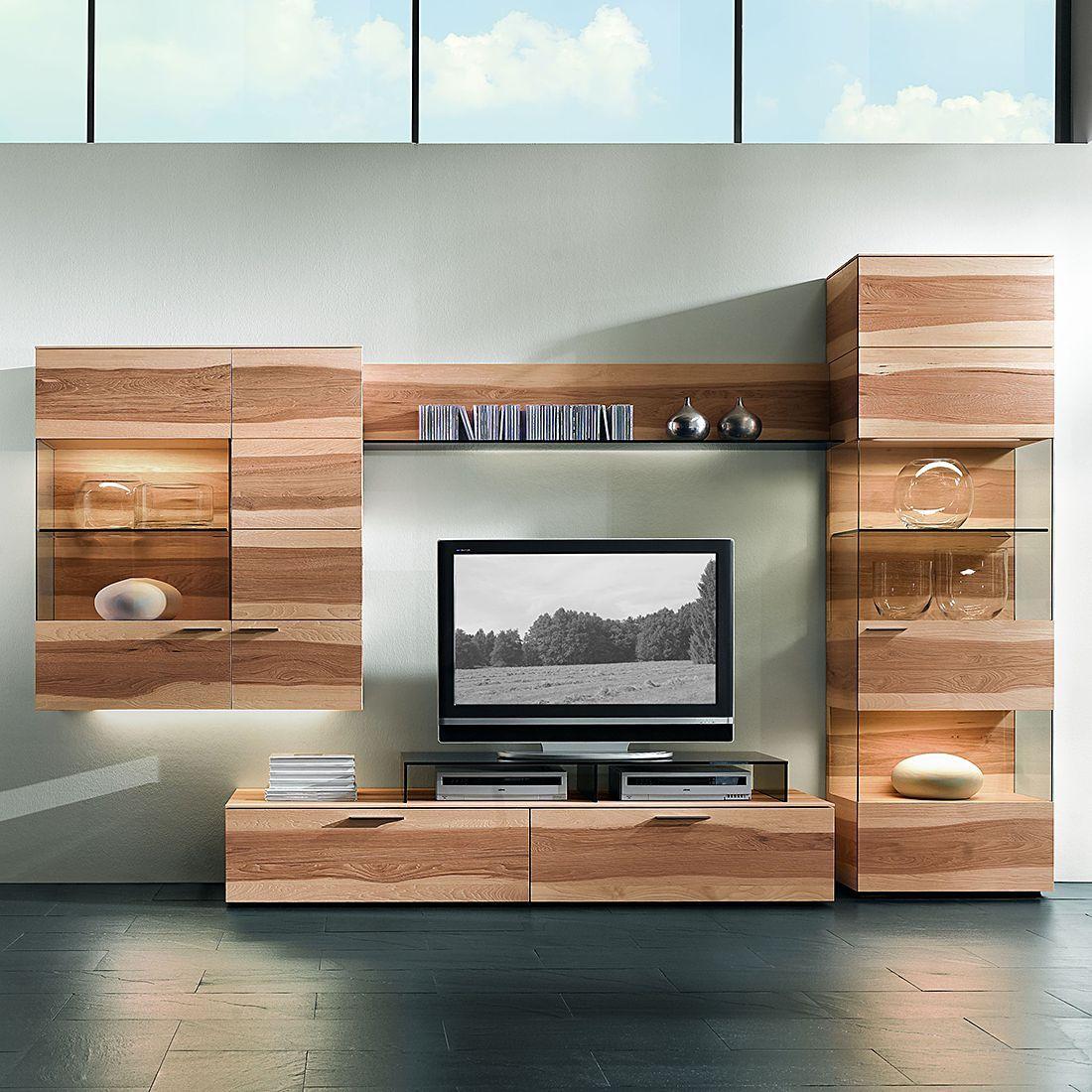 3 Angenehm Bild Von Wohnzimmerschrank Ohne Fernsehteil