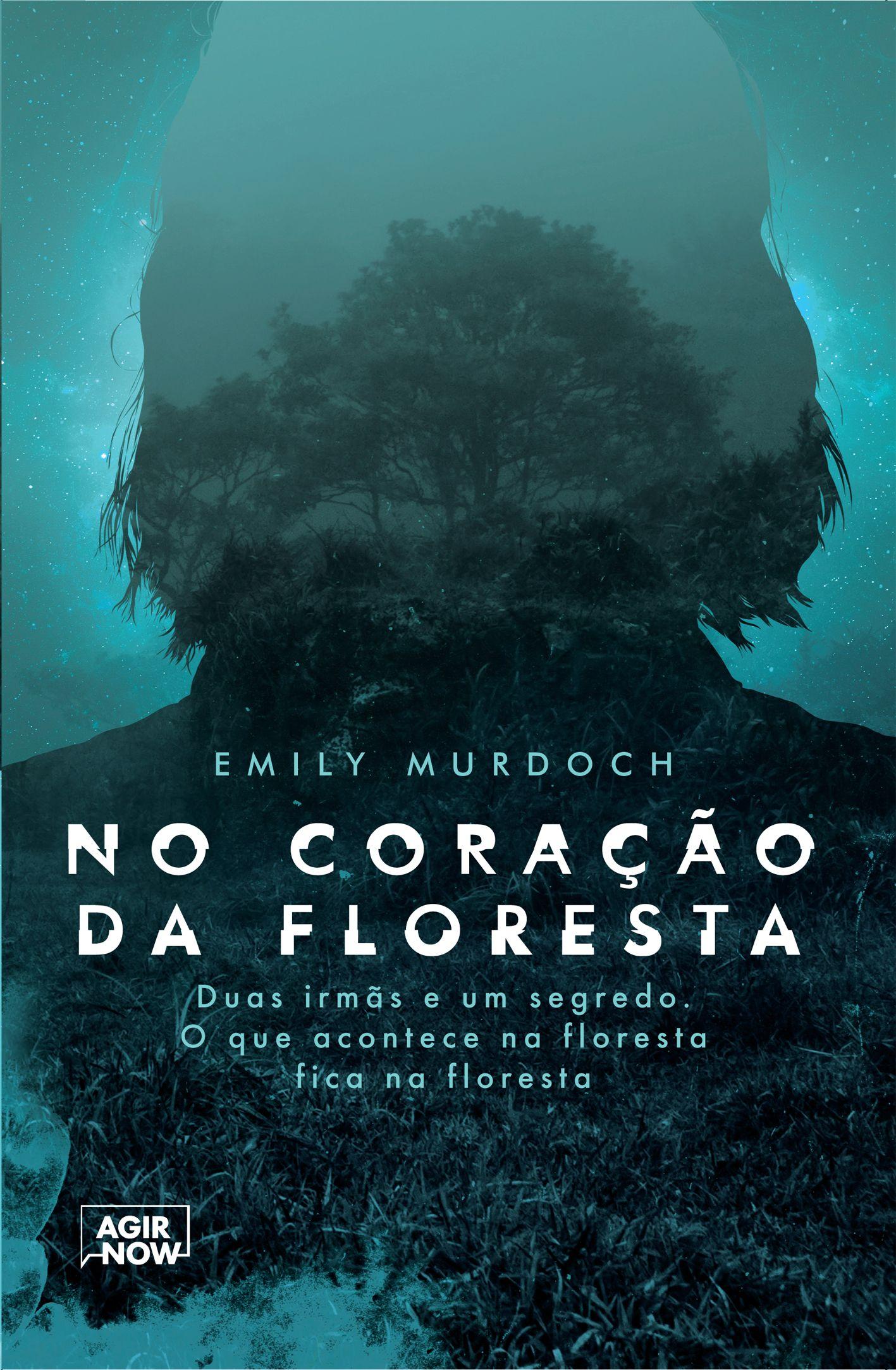 """""""No Coração da Floresta"""""""