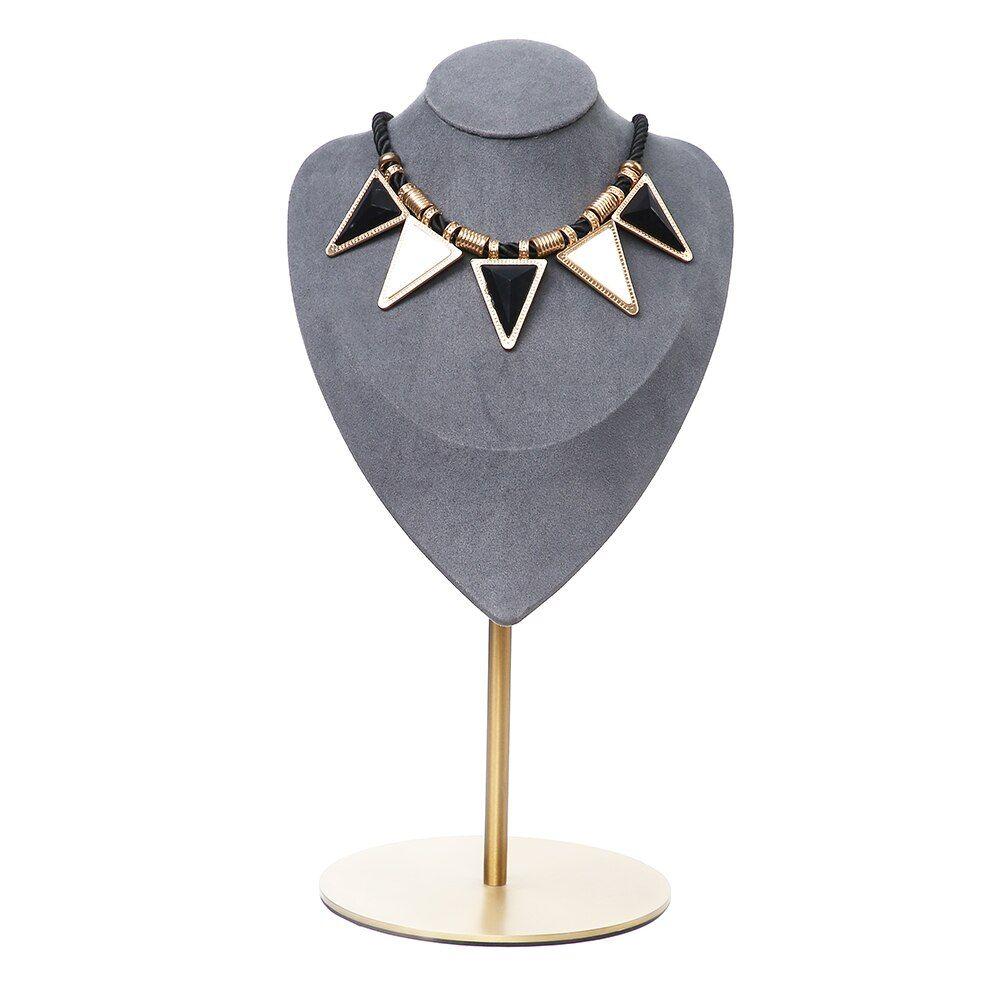 33++ Factory direct jewelry near me ideas in 2021